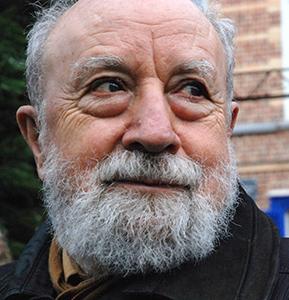 Michel Botor