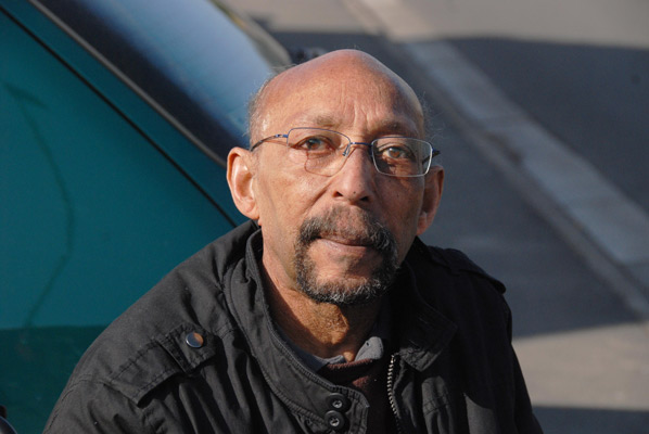Michel Villalonga