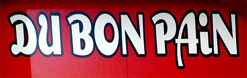 Bon-Pain